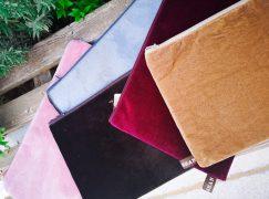 Η νέα συλλογή της Treis Fashion για το φθινόπωρο