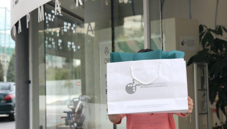 Λουκάς, Δημήτρης, Κατερίνα: Πάρε ιδέες για τα δώρα τους!