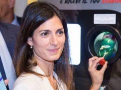 Νέα καθημερινότητα: Στη Ρώμη η ανακύκλωση επιβραβεύεται πλέον με εισιτήρια μετρό και λεωφορείου