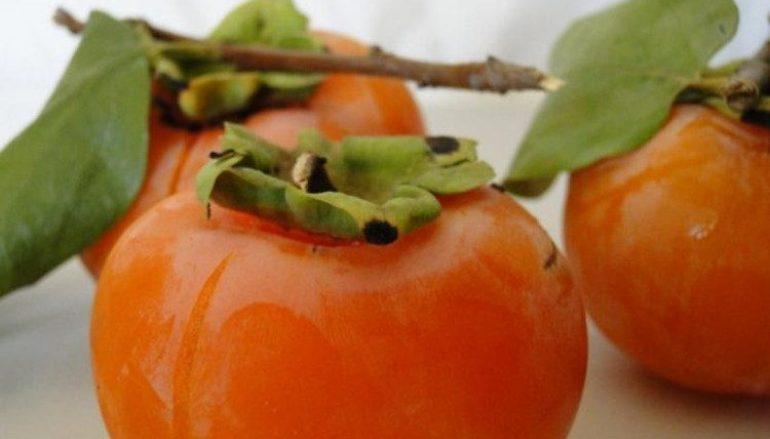 Λωτός: Το μυθικό φρούτο με τις ευεργετικές ιδιότητες