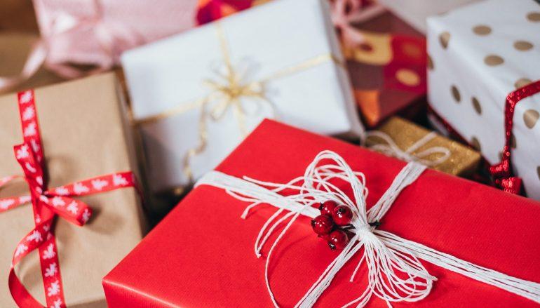 Χριστούγεννα 2019: Βρες τα καλύτερα δώρα για τους αγαπημένους σου