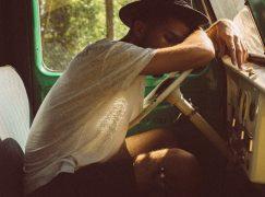 Η συνεχής υπνηλία μπορεί να είναι σύμπτωμα πάθησης και όχι «τεμπελιά»