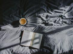 Placebo Books: Το βιβλίο του μήνα από την ομάδα του Placebo