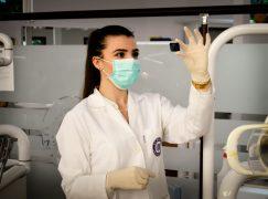 Επιστημονικό επίτευγμα: Συσκευή διατηρεί το ήπαρ μία ολόκληρη εβδομάδα έξω από το σώμα