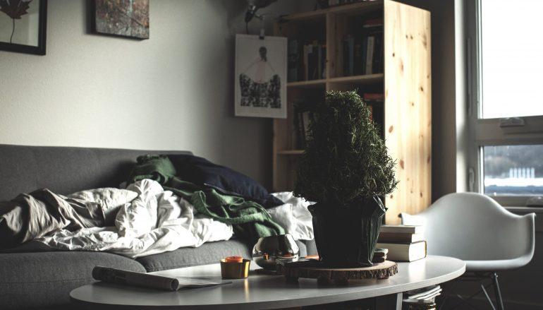 Με αυτά τα αρωματικά χώρου το σπίτι σου θα μυρίζει πάντοτε υπέροχα