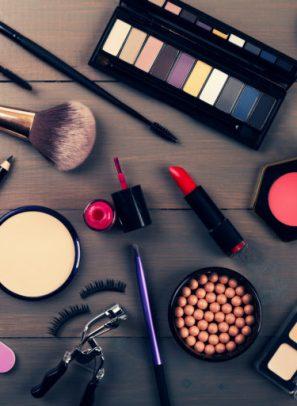 Άνοιξη 2020: 5 τάσεις στο μακιγιάζ