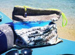 Καλοκαίρι 2020: τα top προϊόντα για την παραλία