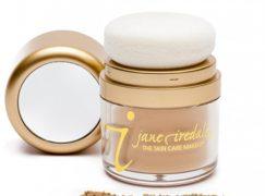 Καλοκαιρινό μακιγιάζ με αντηλιακή προστασία κάθε ώρα της ημέρας