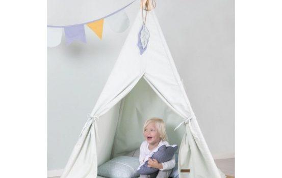 Ιδέες για να περάσετε δημιουργικό χρόνο με τα παιδιά σας!