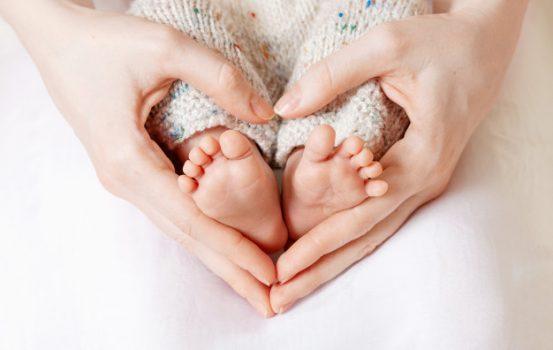 Αν είσαι μαμά τότε μια ματιά στο παιδικό μας τμήμα σου είναι παραπάνω από χρήσιμη!
