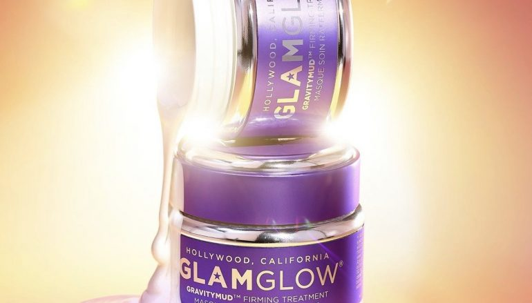 Top 5… for Firming & Glow